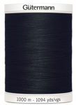 1000mtr Sew-all Thread 000 Bx 5