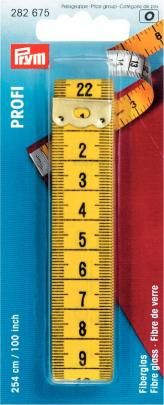 282675 Tape Measure - Bx 5