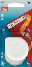 282717  Tape Measure - Bx 5