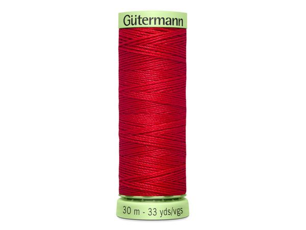 30mtr Top Stitch 156 Box of 5