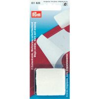 611828 Self Erasing Chalk - Pk 5