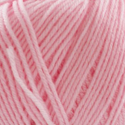 RO14 Bonny Babe 4ply 1361 Pink